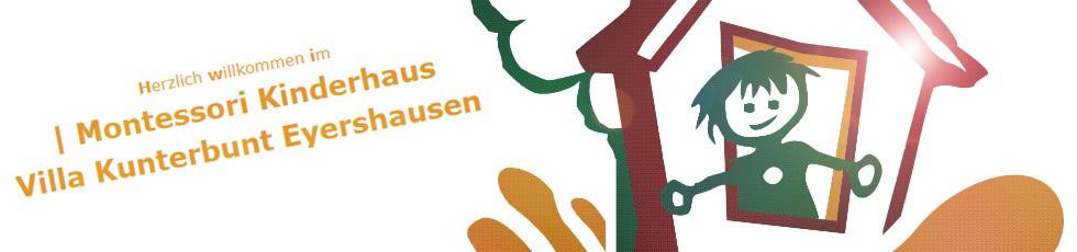 http://www.kinderhaus-eyershausen.de/images/banner.jpg